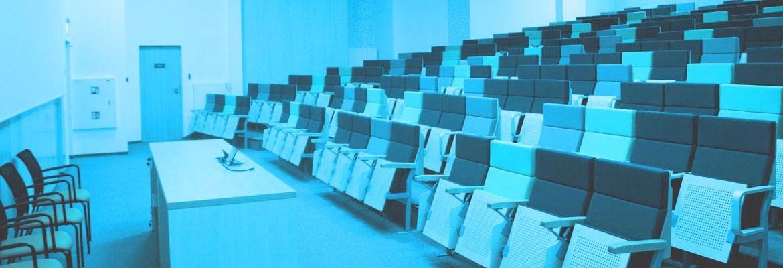 Centrum Edukacyjno – Konferencyjne