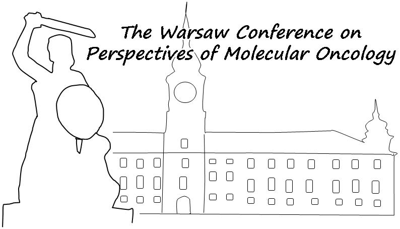 Zapraszamy na V Spotkania z Onkologią Molekularną i Translacyjną