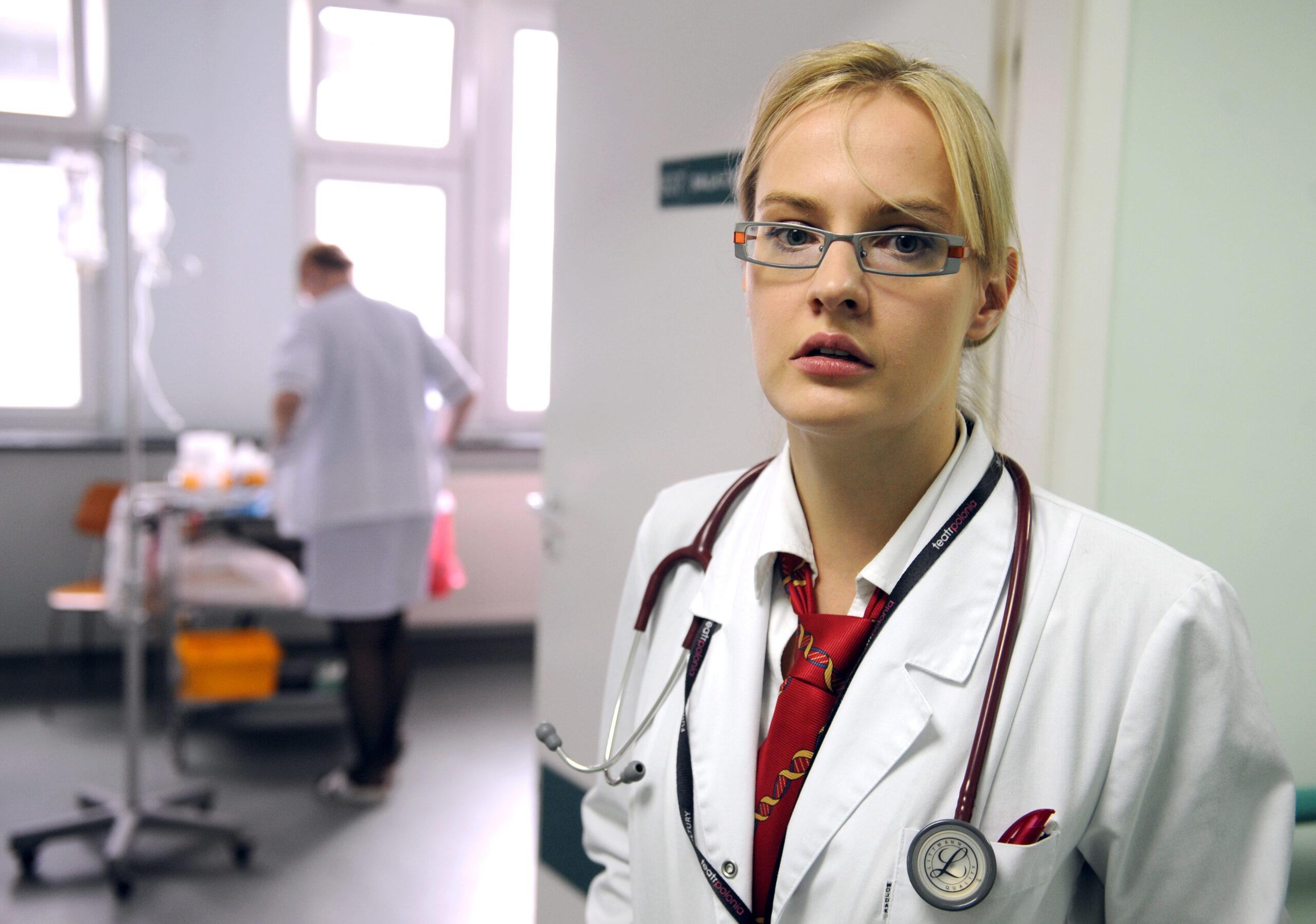 Prof. Anna Czarnecka ekspertem Wirtualnego Instytutu Badawczego