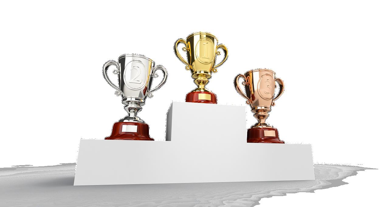 Znamy wyniki konkursu na najlepszą pracę doktorską 2020