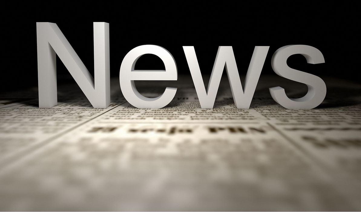 Przegląd tygodnia 12-18.04.2021 NIO-PIB w mediach